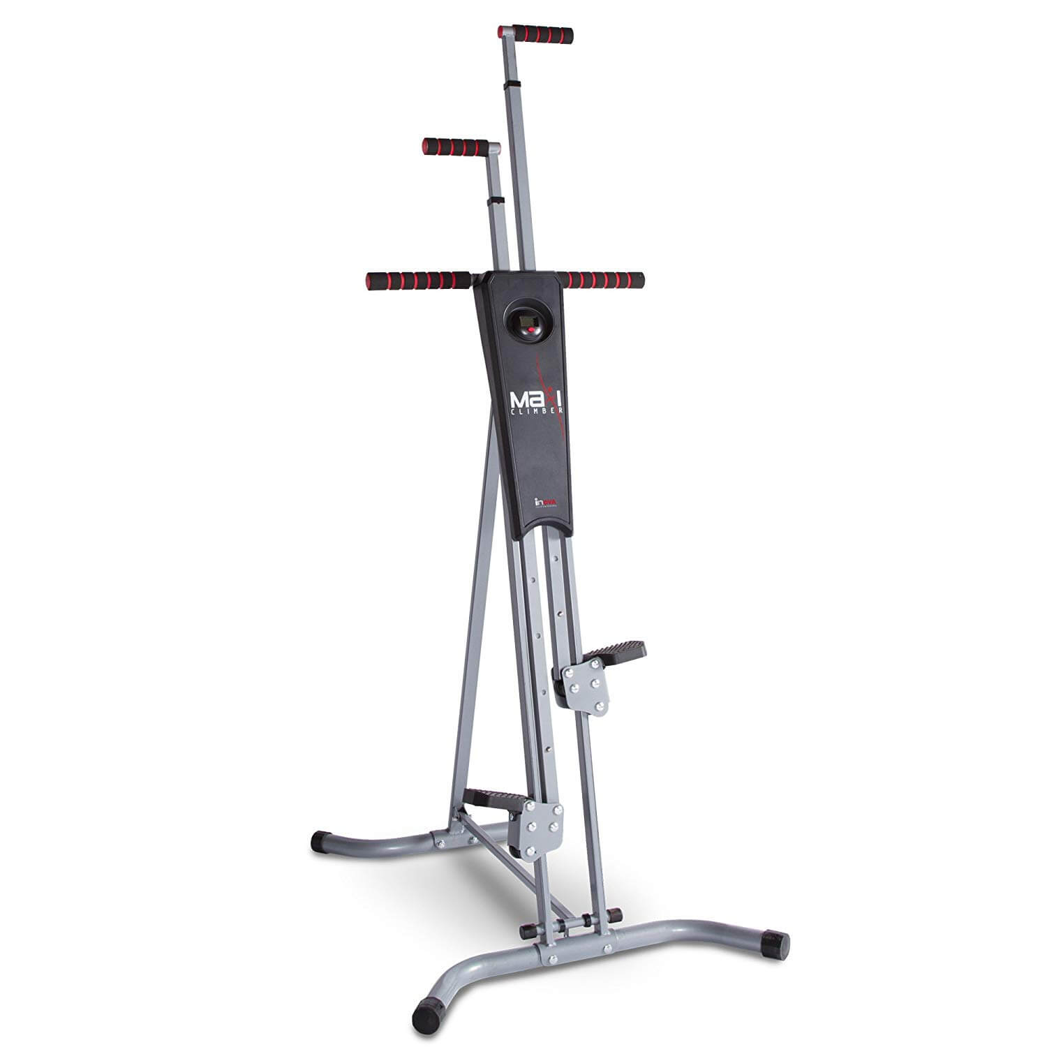 7d933b4601e Best Vertical Climber Exercise Machines to buy in 2018
